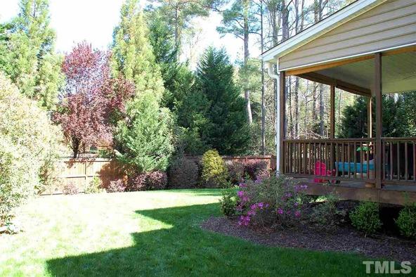 4204 Russling Leaf Ln., Raleigh, NC 27613 Photo 3