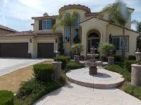 Home for sale: 19147 Sanvitalia St., Riverside, CA 92508