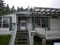 Home for sale: 397 Olson Rd., Sequim, WA 98382