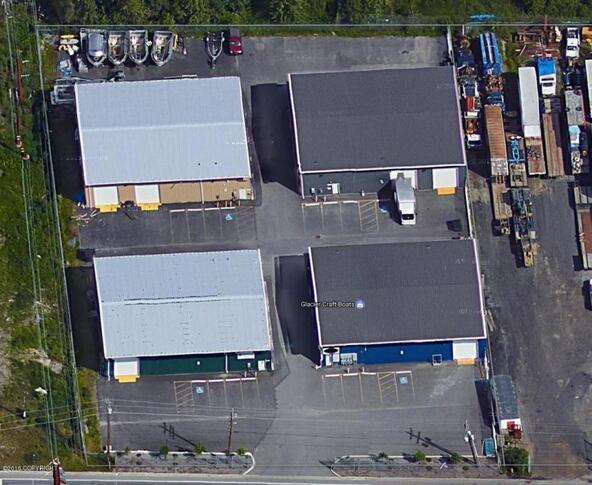651 E. 100th Avenue, Anchorage, AK 99515 Photo 1