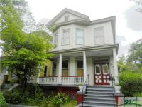 Home for sale: 525 E. Waldburg St., Savannah, GA 31401
