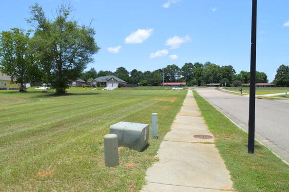 302 Rabbit Run, Enterprise, AL 36330 Photo 19
