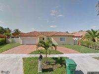 Home for sale: 165th, Hialeah, FL 33018