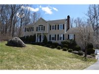 Home for sale: 23 Glen Hollow Dr., Monroe, CT 06468