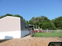 Home for sale: 102 Wpa Rd., Alpena, AR 72611
