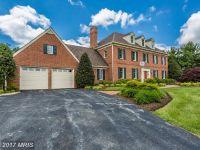Home for sale: 5320 Ijamsville Rd., Ijamsville, MD 21754