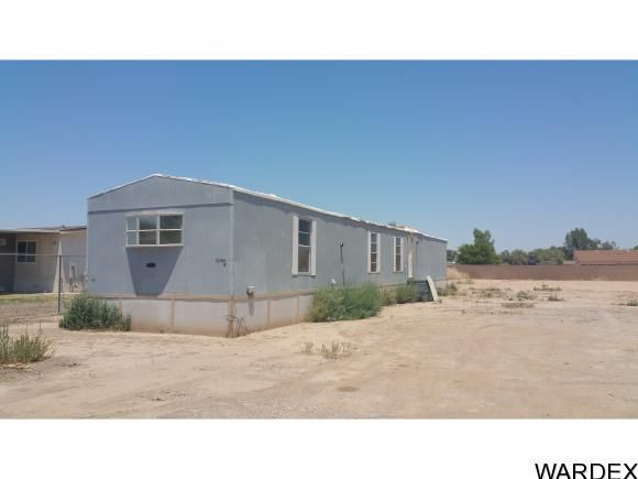 10186 S. Happy Valley Rd., Mohave Valley, AZ 86440 Photo 3
