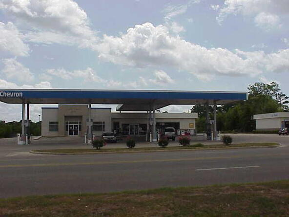 707 Florala Hwy., Opp, AL 36467 Photo 6