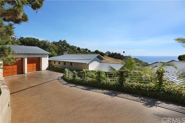 2014 Donna Dr., Laguna Beach, CA 92651 Photo 7