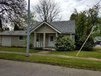 Home for sale: 601 S. Gold St., Centralia, WA 98531