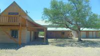 Home for sale: 13 Adobe Canyon, Sonoita, AZ 85637
