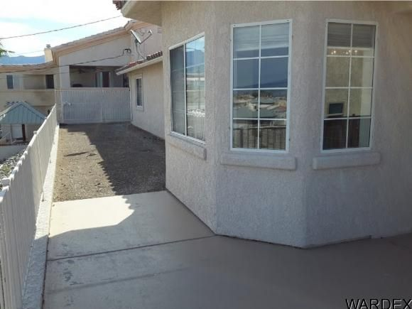 2475 Angler Dr., Lake Havasu City, AZ 86404 Photo 15