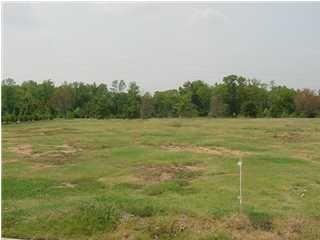 3512 Oak Grove Cir., Montgomery, AL 36116 Photo 1