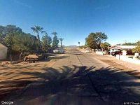 Home for sale: San Francisco Ave., Wellton, AZ 85356