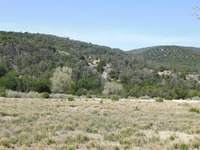 Home for sale: 402 Nogal Canyon Rd., Bent, NM 88314