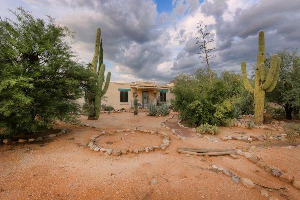 842 W. San Martin, Tucson, AZ 85704 Photo 26