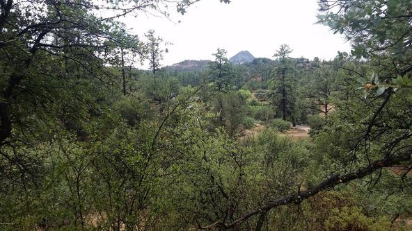 2300 W. Loma Vista Dr., Prescott, AZ 86305 Photo 11