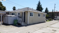 Home for sale: 16110 Mateo St., San Leandro, CA 94578