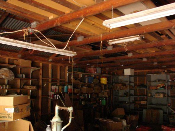 1083 W. Apache Ln., Lakeside, AZ 85929 Photo 32