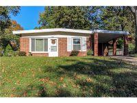 Home for sale: 1576 Jackson Avenue, Saint Louis, MO 63130