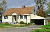 Home for sale: 22 Moreland Avenue, Brattleboro, VT 05301
