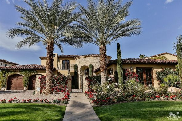 80240 Via Pessaro, La Quinta, CA 92253 Photo 1