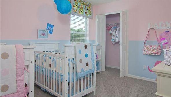 5167 Jack Brack Road, Saint Cloud, FL 34771 Photo 11