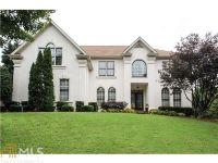 Home for sale: 130 Woodlake Dr., Milton, GA 30004