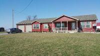 Home for sale: 12045 E. 1100 North Rd., Catlin, IL 61817