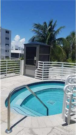 225 Collins Ave., Miami Beach, FL 33139 Photo 22