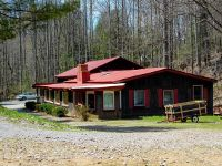 Home for sale: 1511 Dennis Cove Rd., Hampton, TN 37658