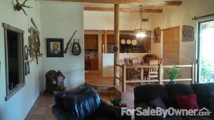 4965 Reavis St., Apache Junction, AZ 85119 Photo 9