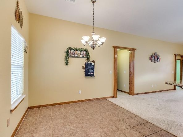 1708 Bridlewood Ct., Shawnee, OK 74804 Photo 3