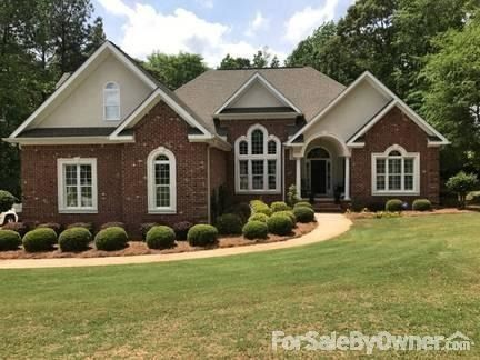 11 Wadley Station Ln., Macon, GA 31210 Photo 1