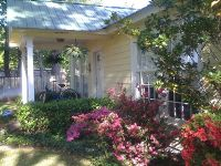 Home for sale: 28361 Hwy. 35, Sardis, MS 38666