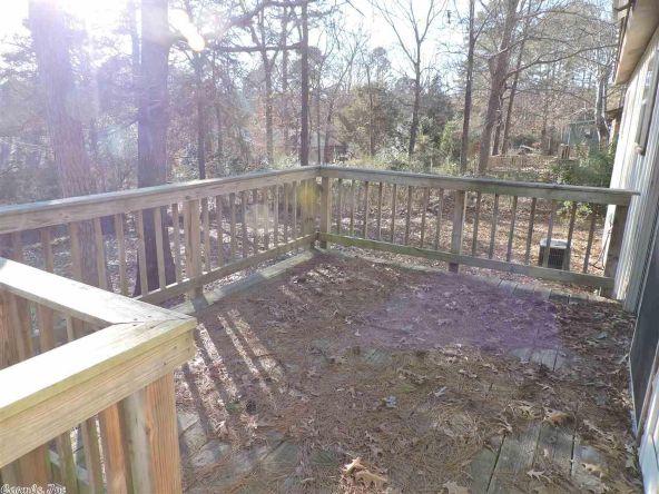 1104 Rock Garden, Heber Springs, AR 72543 Photo 18