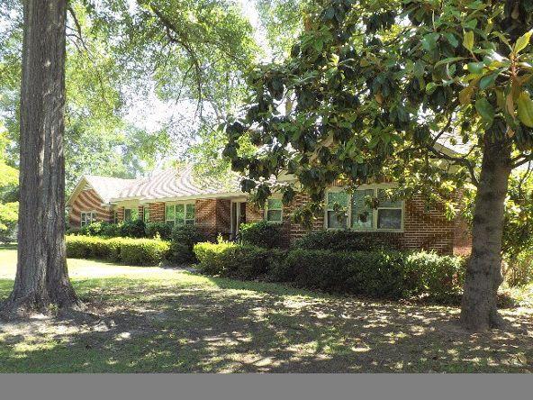 508 Evergreen Avenue, Brewton, AL 36426 Photo 12