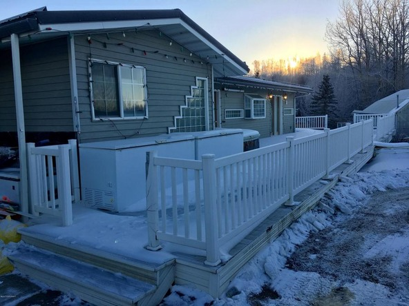 5840 E. Gershmel Loop, Wasilla, AK 99654 Photo 40