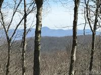 Home for sale: Lot 3 Trailhead Way, Glenville, NC 28736