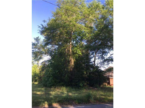 197 Elm Dr., Montgomery, AL 36117 Photo 13