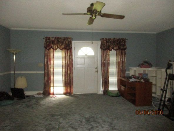 1544 S. St. Andrews, Dothan, AL 36301 Photo 6