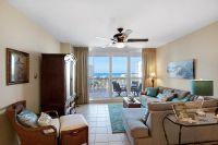 Home for sale: 15100 Emerald Coast Parkway #704, Destin, FL 32541