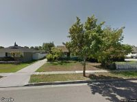Home for sale: Union, Fullerton, CA 92831