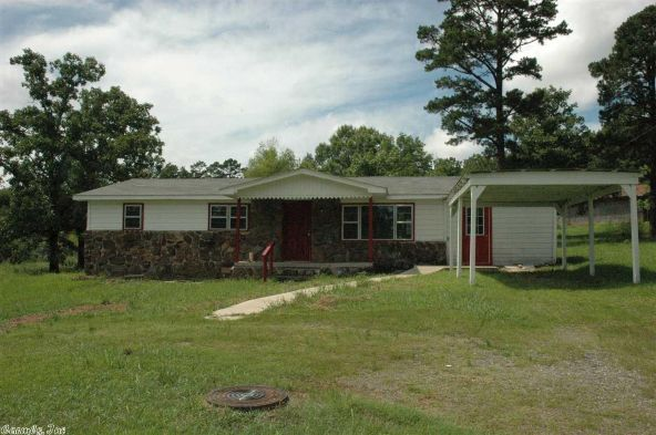 388 Old Hwy. #9, Clinton, AR 72031 Photo 34