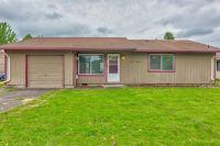 Home for sale: 4714 Merlin St., Longview, WA 98632