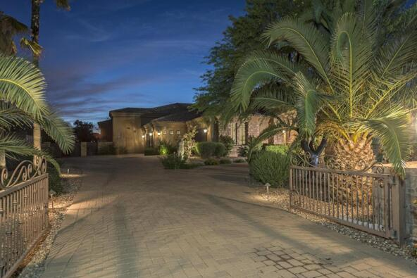 12122 N. 98th St., Scottsdale, AZ 85260 Photo 2