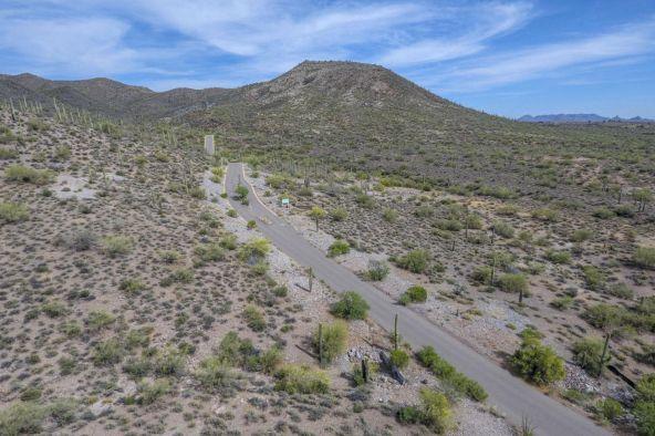 7250 E. Continental Mountain Dr., Cave Creek, AZ 85331 Photo 9