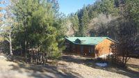 Home for sale: 271 Ski Run Rd., Alto, NM 88312