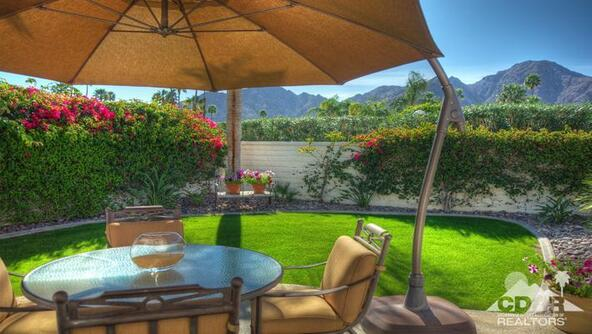 76859 Tomahawk Run, Indian Wells, CA 92210 Photo 11