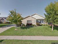 Home for sale: 59th, Davenport, IA 52807
